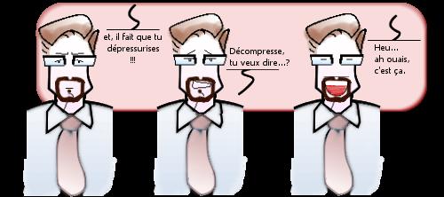 pingouin_grincheux_beard-pression